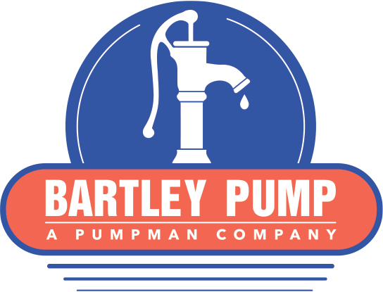 Bartley Pump